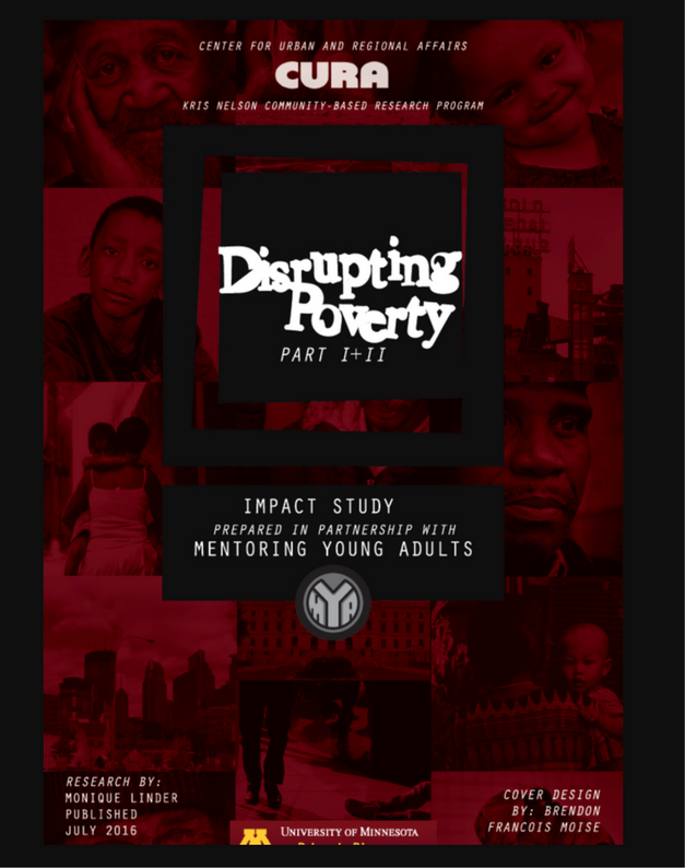 627x794-disrupting-poverty