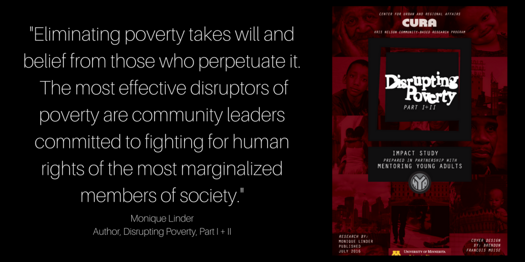 disrupting-poverty-1600x800-2